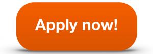 Apply now button orange 1 300x107 -
