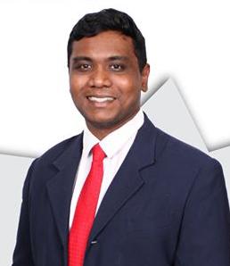 Paveanthen A/L Ramachandran